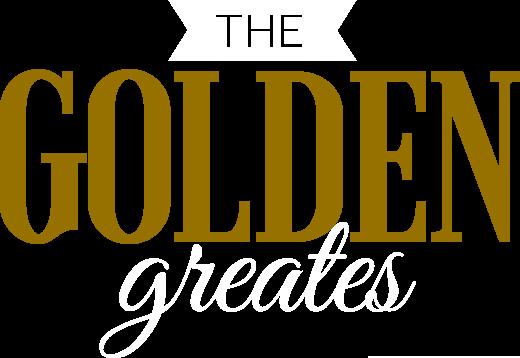 Thegoldengreats.com