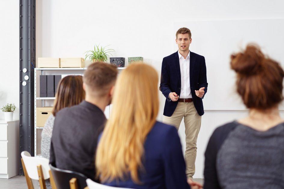 coaching studia podyplomowe