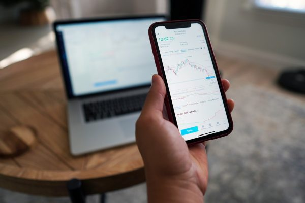 aplikacja konta bankowego